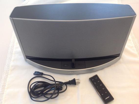 Bose Sounddock 10 - Eletrônicos, Áudio e Vídeo [Promoção] no