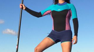 1aa720447ba4 Traje Neoprene Speedo - Deportes y Fitness en Mercado Libre Argentina