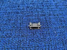 Conector Entrada Tomada Porta Usb Psvita Fat Ps Vita 1000