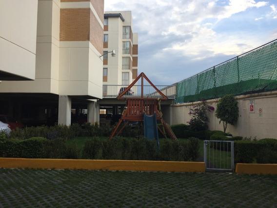 Hermoso Departamento Cerca De Tec De Monterrey, Santa Fe E Ibero