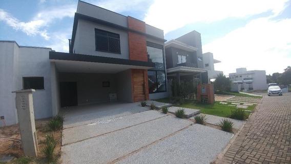 Casa Em Jardim Mauá Ii, Jaguariúna/sp De 236m² 3 Quartos À Venda Por R$ 900.000,00 - Ca370596