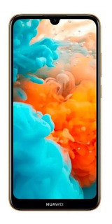Huawei Y6 2019 Huella Rom 32gb Ram 2gb Pantalla 6.09
