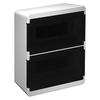 Caja Para Termica 2 Mod Aplicar Pr802 Linea Recta Roker
