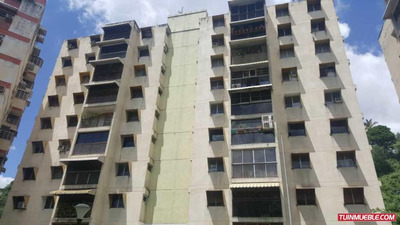Apartamentos En Venta - Caurimare - 19-13119