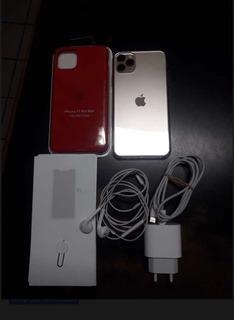 ¡phone 11 Pro Max