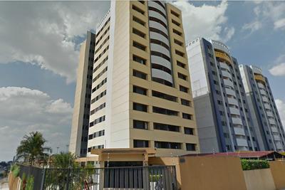 Apartamento Vila Angélica - Quality Place - Sorocaba