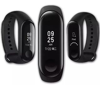 Relogio Xiaomi Mi Band 3 Original Miband 3 Smartwatch Watch