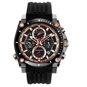 Relógio Bulova Precisionist Wb31603p
