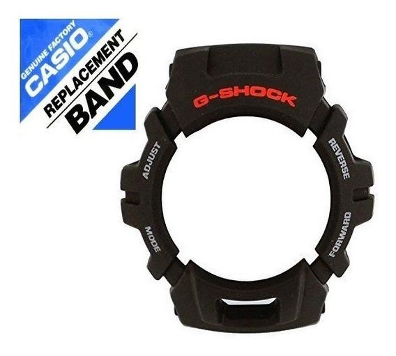 Bezel Original Casio G-shock G-2900 G-2900f-1