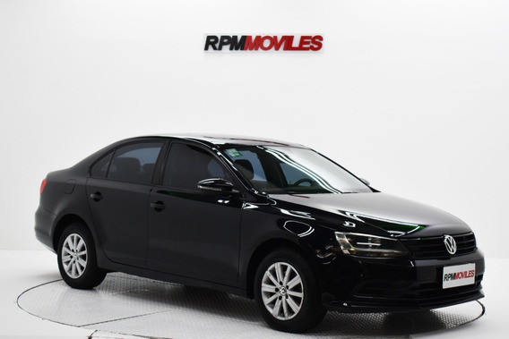 Volkswagen Vento 2.0 Advance Mt Nafta 2015 Rpm Moviles