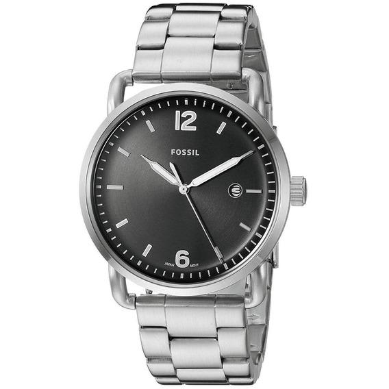 Relógio Masculino Fossil Fs5391