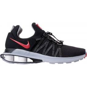 Tênis Nike Shox Gravity - Tamanhos 42 | Prom0ção!