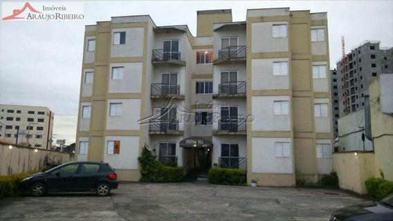 Excelente Apartamento Para Locação! - A4030