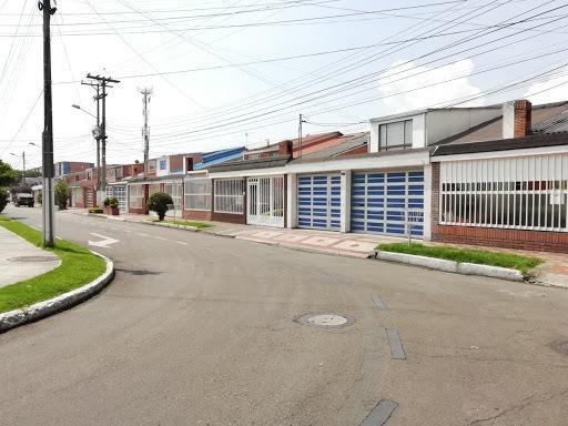 Casas En Venta Modelia 172-1250