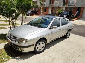 Renault Megane Classic Mod 2004 1.600 Leer Descripción
