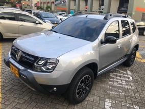 Renault Duster Polar 2020