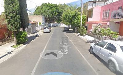 Dh Venta De Casa En San Andres Guadalajara Jalisco Remate