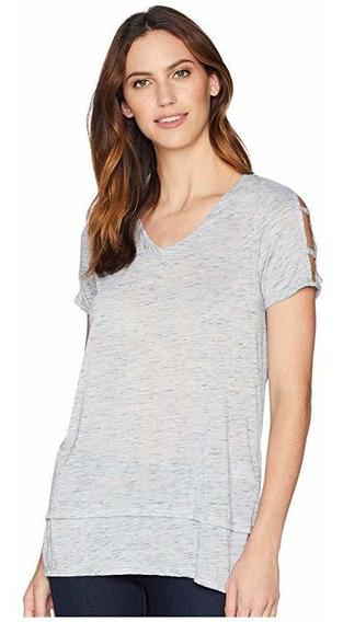 Shirts And Bolsa Mod O Doc Soft 45285469
