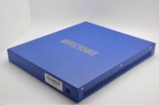 Dinstar Dwg2000c-4gsm Gateway Voip