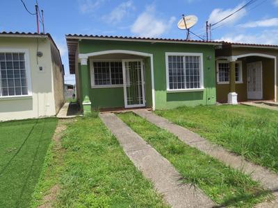Se Vende Casa En Arraijan #18-3547 **hh**