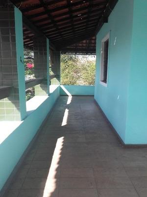 Casa - J639 - 33764301