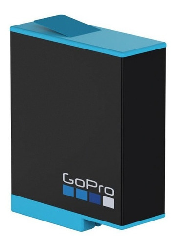 Batería Gopro Hero 9 Black - Unidad a $117900