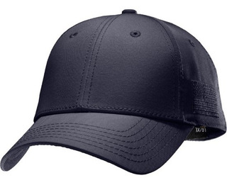 Gorra Táctica Under Armour Friend Or Foe Hat