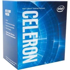 Processador Intel Celeron G4920 Lga1151 3.2ghz 2mb