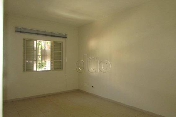 Casa Para Alugar, 67 M² Por R$ 1.700/mês - Alto - Piracicaba/sp - Ca2871