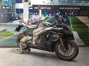 Suzuki Gsx-r 1000 2011/2012