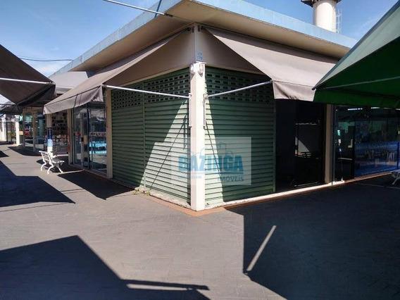 Box Comercial Mogi Plaza - Gr0002