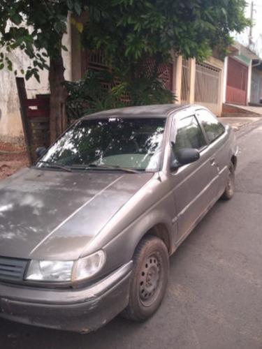 Volkswagen Logus Cl Cl