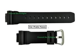 Pulseira Casio Dw-9052 Dw-9051 Dw9050 G-shock Original