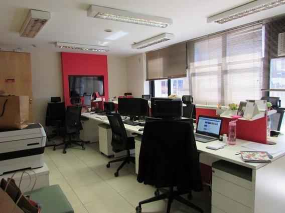 Sala Para Comprar No Funcionários Em Belo Horizonte/mg - 3738