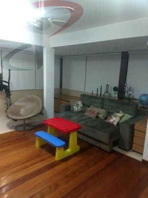 Casa Para Venda, 0 Dormitórios, Cancela Preta - Macaé - 2872