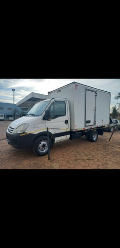 Iveco Daily  Daily 45s14