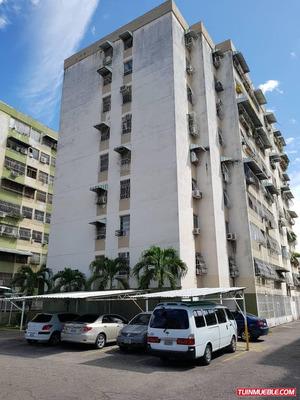 Apartamentos En Venta 04243070403