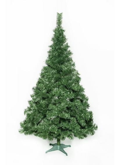 Árbol De Navidad Canadian Spruce 1.5mts