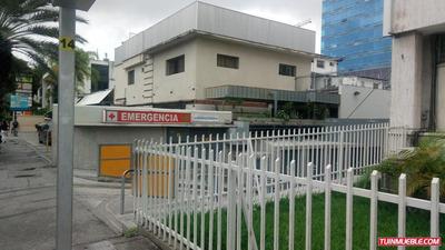 Edificios En Venta Mls #19-12745