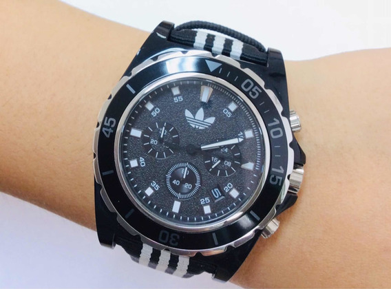 Relógio Masculino adidas Adh 2664