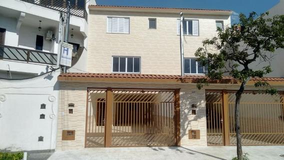 Casa - Ca00148 - 33561846