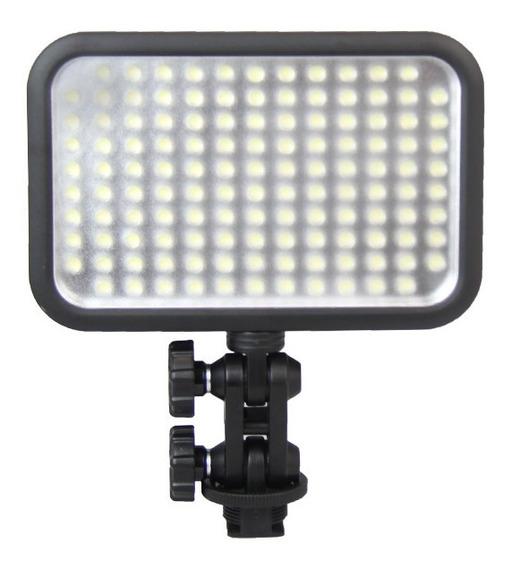 Iluminador De Led 126 - Godox