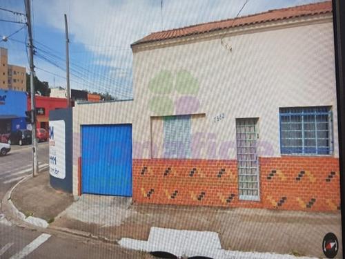 Casa Comercial, Colônia, Jundiaí - Ca09934 - 68469709