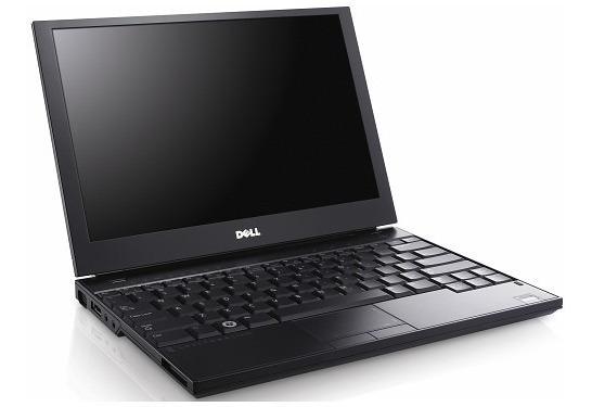 Dell Latitude E4300 Intel Core 2 Duo 2 Gb 250 Hd Preto