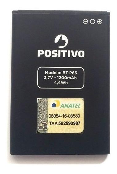 Bateria Positivo Bt65
