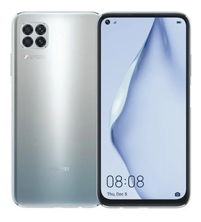 Huawei P40 Lite 128gb 6ram Quad Cámara 48mpx