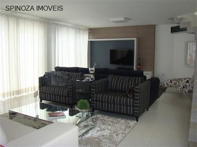 Casa - Ca00944 - 1791355