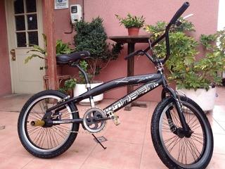 Bicicleta X-extreme 2000 Aro 20