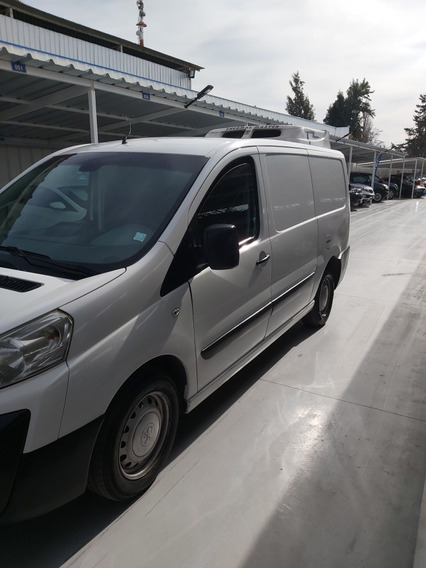 Peugeot Expert Tole Tole Hdi