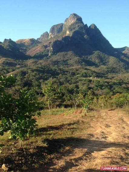 Haciendas - Fincas En Venta San Juan De Los Morros